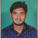 Anikethan J