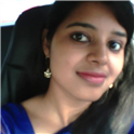 Sapna Jangra