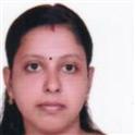 Lakshmi C