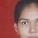 Sonali Dhaigude
