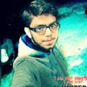 Shivam Trivedi