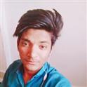 Dheeraj Kumar Ambawatiya