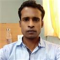 Vikash Kumar Pankaj