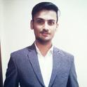 Navin Kumar Rathi