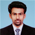 Dhanraj Dhans