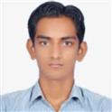 Shivsagar Sharma