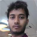 Raj Kumar Barnwal