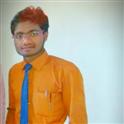 Biswanath Behera