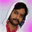 Ratnesh Kumar Verma