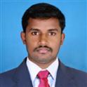 Vinodhkumar M