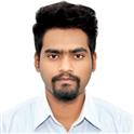 Jiwesh Singh