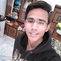 Osama Siraj