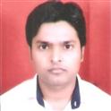 Gyan Prakash Puri