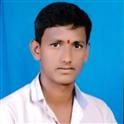 Amol Shrikant Salve