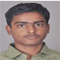 Satheesh Kannan K