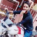 Anurag Vijay