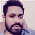 Bhavathishreddy Komma