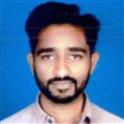 Kishor Kisan Deokar