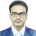 Tanmoy Chatterjee