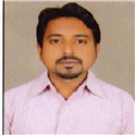 Rupesh Shrikrushna Kaware