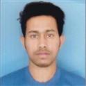 Raghunath Mandal