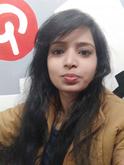 Arunima Yadav