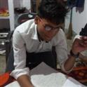 Shivam Dilwale