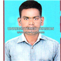 Aakuthota Ramachandra