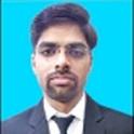Komal Singh Patel
