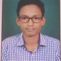 Akash Kawle