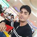 Vikesh Soni