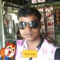 Sambhubag