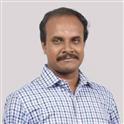 Esakki Shanmugaraj