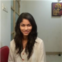 Sayli Kesarinath Mhatre