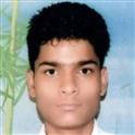 Nikhil Pal