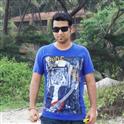 Sagar Ananda Salvi