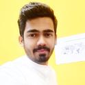 Vinayak Shetty