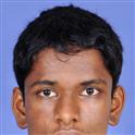Ajith T Bhandary