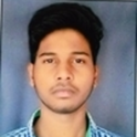 Sourabh Jurri