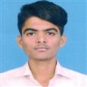 Tushar Chhabilal Patil