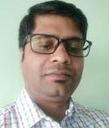 Rakesh Kumar Jha