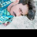 Nirmit Kumar
