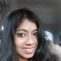Rajeswari Ghosh
