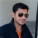 Abhijeet Sharma