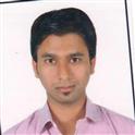 Prashant Kumar Shekhar