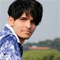 Vivek Tripathi