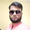 Md Razaullah