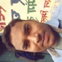 Chhote Lal Pandit