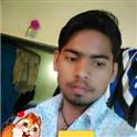 Mohit Kishor