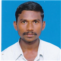 M Durai Pandian